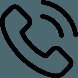Řešení logistiky pro e-shopy na míru